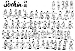 4sochin