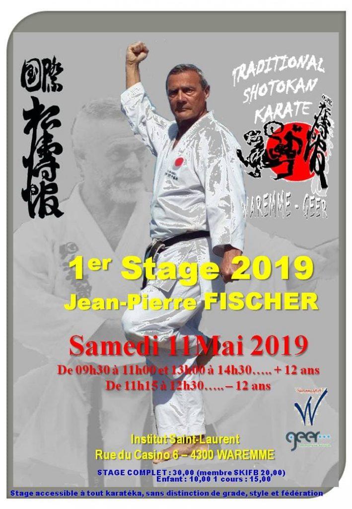 Affiche stage 20190511 709x1024
