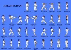 Heihan yondan