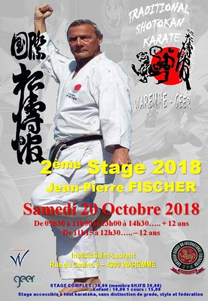 Jp fischer stage2018 2 709x1024