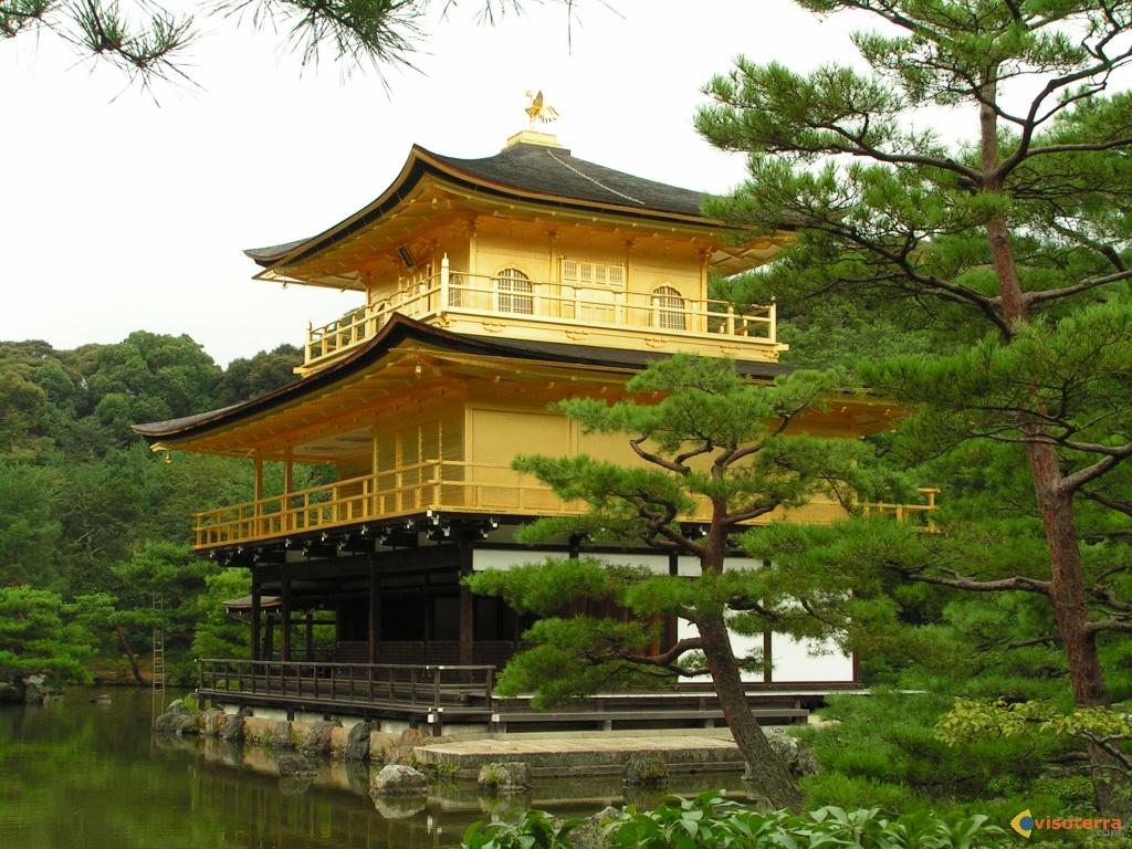 Related Pictures heian shodan kata chart iskfedmonton ca