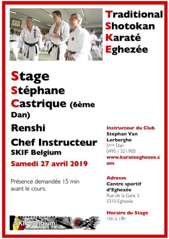 Tsk eghezee 2019 cours stephane castrique 29 04 2019